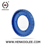Diamond Squaring Wheel for Ceramic Tile Professional Manufacturer Squring Wheel Tools