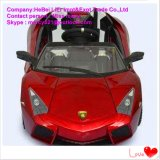 New Toys Amusement Bumper Car Electric Car for Kiddie Ride
