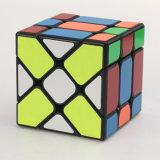 Newest Juguetes Kids Toys 3X3X3 Fisher Magic Cubes
