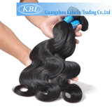 Body Wave Brazilian Afro Hair Clip in Extension (KBL-BH-BW)