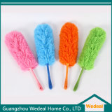 Good Quality Car Cleaning Microfiber Duster