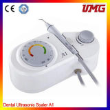 Hot Sale Dental Ultrasonic Scaler Price (CE, ISO)