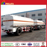 Brand New Oil Tanker for Semi Trailer