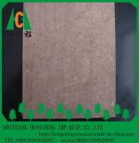 2.5mm Best Quality Plain Hard Board