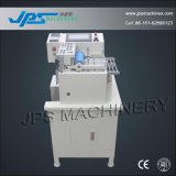 Jps-160A Polyester Tape, Elastic Tape, PP Tape Cutter