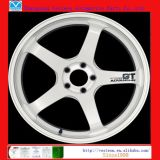 Volk Advan Gt Alloy Wheels 16 17 18 19 Inch