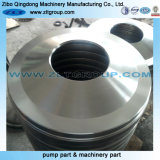 Machinery Sand Casting Part for Stainless Steel