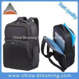 Travel Business Notebook Computer Laptop Backpack Bag