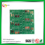 High Quality Electronic Products PCB
