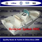 Bestyear Fishing Boat of Speed 480