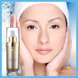 Great Vitamin C Glutathione Face Whitening Lotion