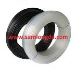 Polyamide PA Nylon Tubing, Pneumatic Tube (PA6-4)