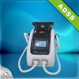 Beijing ADSS IPL &E-Light Hair Removal Equipment&Machine