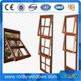 Rocky Aluminum Awning/Top Hung Window