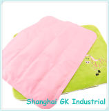 Customized Pet Ice Pad Pet Ice Pack