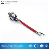 Chines Type Rectifier Diode for Generator