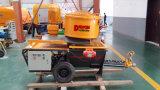 Mps 55 Multi-Functional Spraying Machine