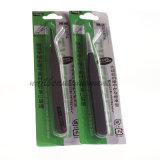 C Curve Bending Tweezers Art Nail Tool Product (NC10)