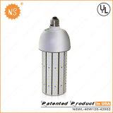 Rplace 150W HPS 40W LED Corn Bulb
