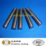 Factory Supplys YG6X Tungsten Carbide Rod for Wear Part