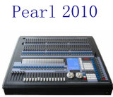 Lighting Console Avolites Console Pearl 2010