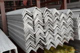 High Quality Specification Angle Steel