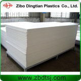 High Durability 15mm 0.45 Density Easy to Clean Foam Board
