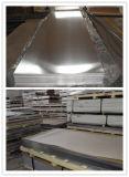 Aluminum Alloy Sheet 6061 T651
