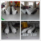 Inflatable Water Banana Boat/Inflatable Water Boat (CY-M1547)