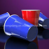 Disposable Plastic PS Party Cups/16oz (480ml)