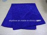 Embroidered Logo Customed Microfiber Towel (SST0285)
