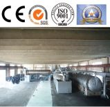 Waste Rubber Distillation Equipment for Carbon Black and Fuel Oil