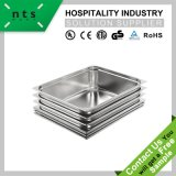 Gastronorm Food Pan, Gn Pan, Gastronom Pans, Gastron, S/S Foo