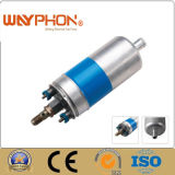 Electric Fuel Pump for Audi Ford (580254910 1160900050)