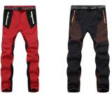 New Design Customized Waterproof Outdoor Sport Ski, Hiking Pants