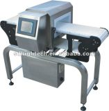 Bag Metal Detecting Device in Industrial Metal Detectors