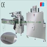 Automatic Candle Hoizontal Flow Packing Machine (FFA)