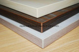 PVC Edge Banding for MDF/Chipboard Furniture