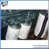 Best Selling Filter Wk940 Wk920 for HOWO Heavy Truck Parts