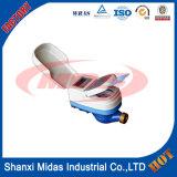 Smart Residential IC Card Prepaid Water Meter