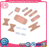 Disposable Medical Waterproof Band Aid with CE Approved