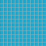 23X23 Swimming Pool Ceramic Mosaic Tile (Y2304)
