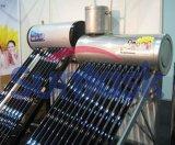 Vacuum Tube SABS Solar Geyser for South Africa (ST15-180)