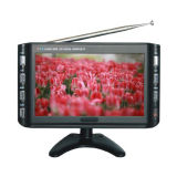 9 Inch TFT LCD Car Monitor (900SD)