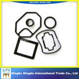 Rubber Seals for Automotive Rubber Parts