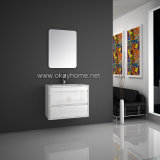 High Gloss Bathroom Cabinet (8014-60)