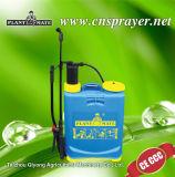 Knapsack Sprayer/Hand Sprayer (3WBS-16E2)