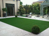 Landscaping High Quality Multi-Purpose Artificial Grass