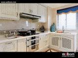 Quality Classical Italian Design Kitchen Furniture