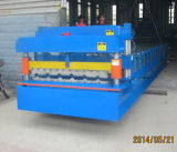 Roofing Tiles Production Machine